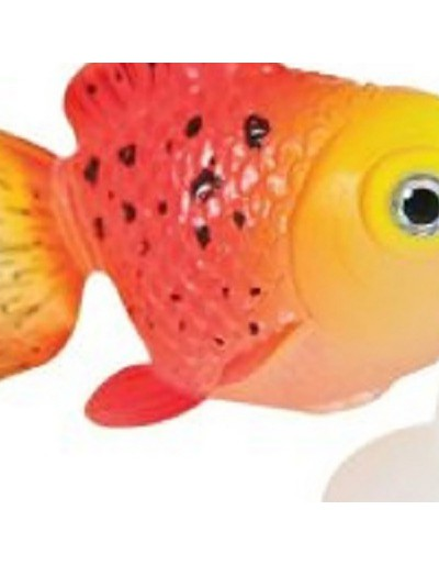 Zolux decoration for Pearl sweetyfish aquariums